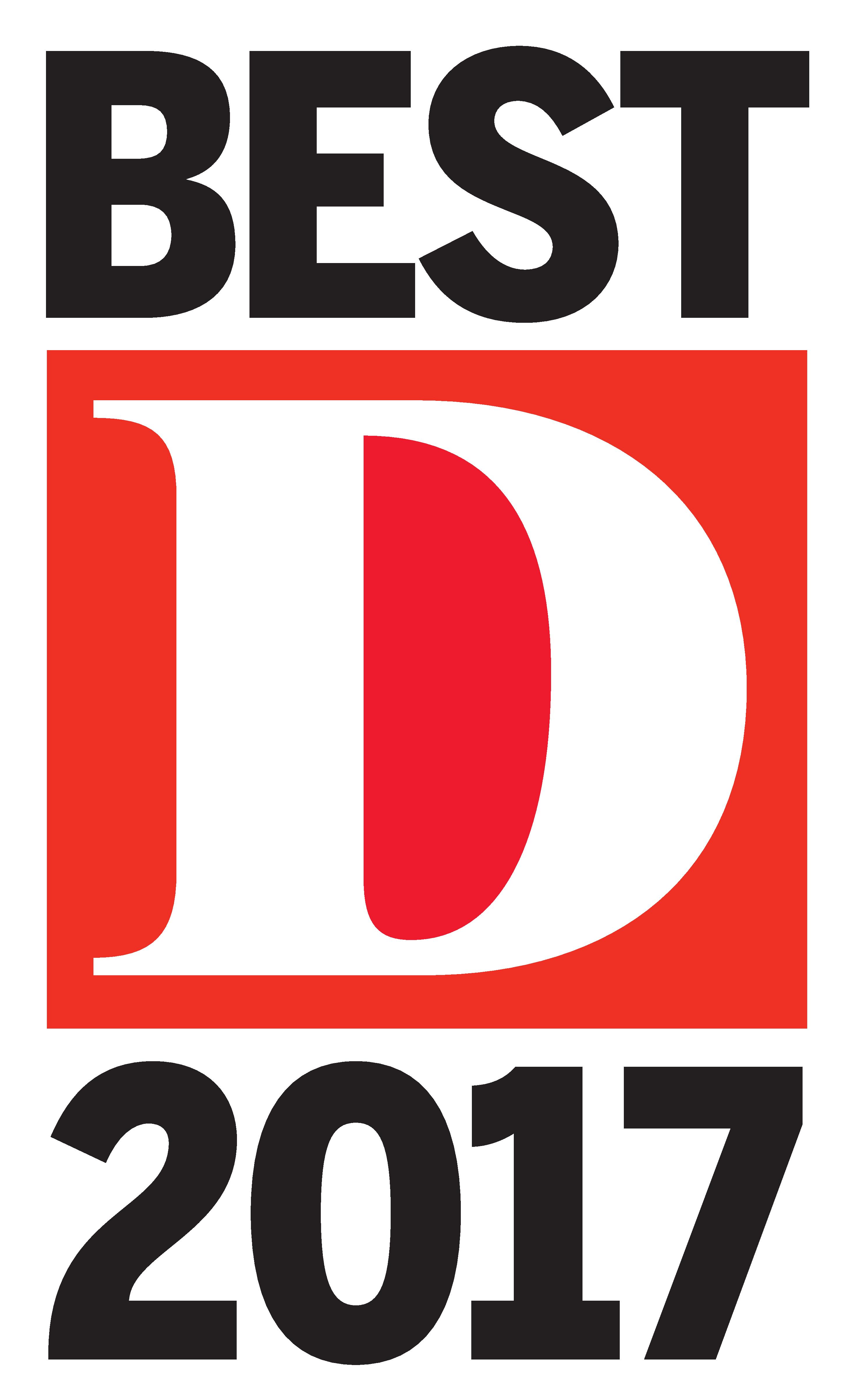 Best Dentist in Dallas 2017