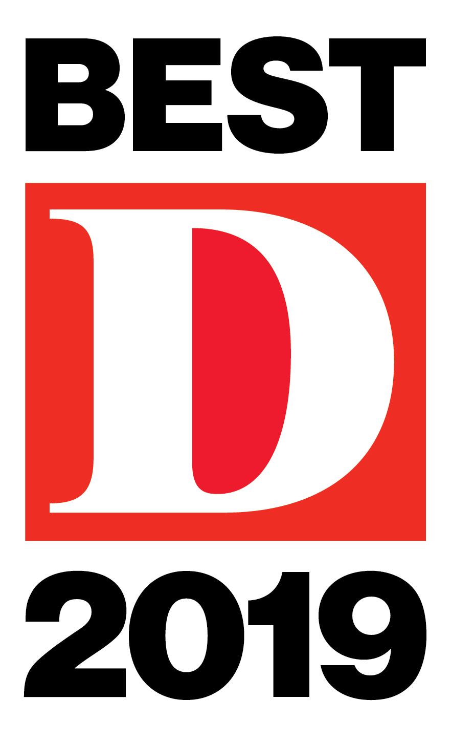 Best Dentist in Dallas 2019